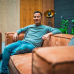 interview thanh